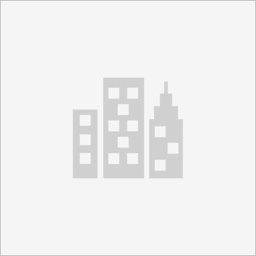 Flexibila Personalmanagement GmbH